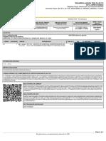 DTR161130GC4_UH-2019_20201207120924 (1)
