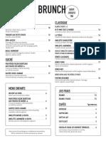 brunch-menu-fr.pdf