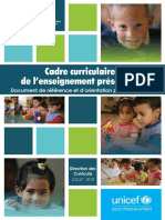 CADRE CURRICULAIRE-VF