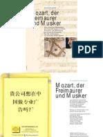 mozart-programm