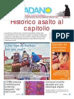 El-Ciudadano-Edición-396