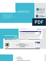 TRAUMA HEPATICO WSES 2020- HUS..pptx