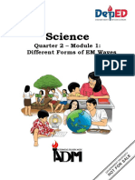 Science10_Q2_Mod1_DifferentFormsOfEMWaves