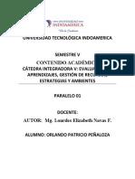 TAREA-3-catedra-2021