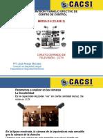 Mod II - Clase 2