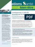Révélations Santé & Bien_être - 201903-osteoporose
