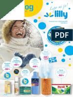 Lilly_Katalog_Januar-2021