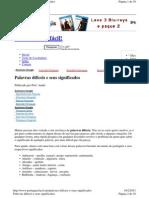 www.portuguesfacil.net_palavras-dificeis-e-seus-signific