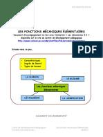 Fonctions_mecaniques_maitre.pdf