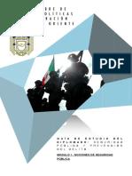 MODULO 1 UNIDAD 2.pdf