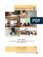 Module-2-EN-205-Teaching-and-Assessment-of-the-Macroskills