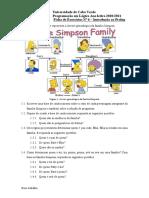 Pratica-05-Criação-de-Fatos-Regras-e-Consultas
