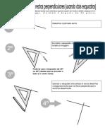toda_a_geometria_importante_cinza.pdf