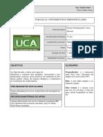 uca__matematica__retas_paralelas_concorrentes_e_perpendiculares_1317388773