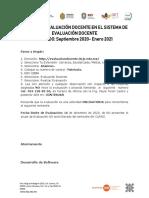 CIRCULAR DE EVALUACIÓN DOCENTE DICIEMBRE 2020 (1)