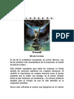 El mandil.pdf