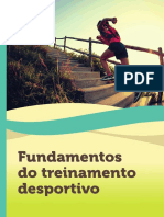 Fundamentos do Treinamento Desportivo.pdf