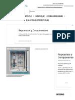 Electrotec _ ARRANCADORES SUAVES_ QUÉ ES Y POR QUÉ USARLOS.pdf