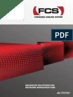 Furukawa-Cabling-Systems