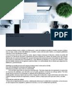 ESTUIDIO DE CASO AA1 MADERAS  LTDA.docx