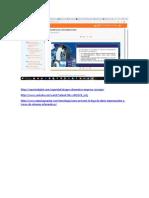 link de material de  apoyo.docx