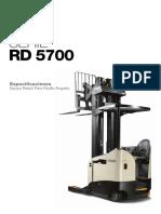 hoja-de-especificaciones-rd5700-LA.pdf