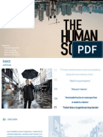 La escala humana - final.pdf