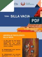 Silla Vacia Virtual