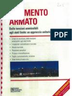 Teoria E Tecnica Delle Costruzioni- Il Cemento Armato Dalle Tensioni Ammissibili Agli Stati Limite-A Ghersi, Flaccovio Palermo, 2005