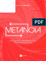 METANOIA_eBook.pdf