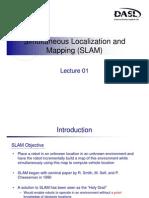 slam_lecture01