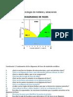 TEMA 1_Diagramas de fases