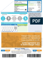 Documento Gateway 7615606100.pdf