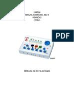 Manual sdz ii chafa.pdf