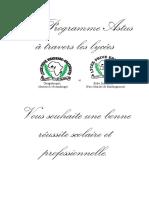 Astus...Livre Tle D 2014 F-1-1