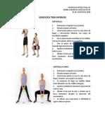 4ndr7d4rk8.pdf