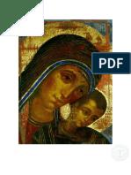 Mensaje_de_Kiko_a_las_Comunidades_Solemnidada_de_la_Immaculada_2020-PROT.pdf