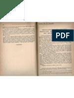 Dumitru Fecioru - Manuscrisele de La Neamt. Traduceri Din Sfintii Parinti Si Din Scriitori Bisericesti 7-8-1952
