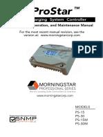 ProStar-Gen-3-IOM_v2.3_EN_WEB