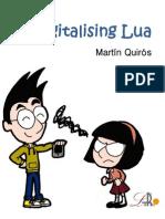 Digitalising Lua
