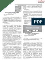 designan-intendente-regional-de-la-intendencia-regional-de-i-resolucion-n-216-2020-sunafil-1909521-1