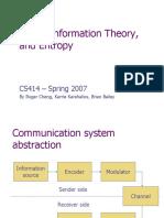 NoiseInfoTheory2