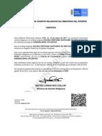 1608091667515_certificado