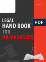 Legal_Handbook_for_HR_Managers_compressed-1596632562
