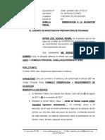 423676203-Observacion-a-La-Acusacion-Fiscal-Royer-Joel-Egoavil-Rivera.docx