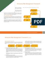 59 Enterprise Risk Management Framework