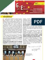 gazette N8final