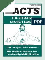 ACTS_EffectiveLeader
