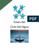 fasesdelciclodelagua-100307155615-phpapp02