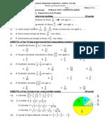 5.10_test_fractii_ordinare.doc